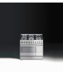 Smeg Range Cookers Suppliers Birmingham