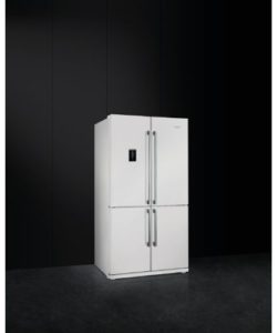 Smeg Fridge Freezers Birmingham